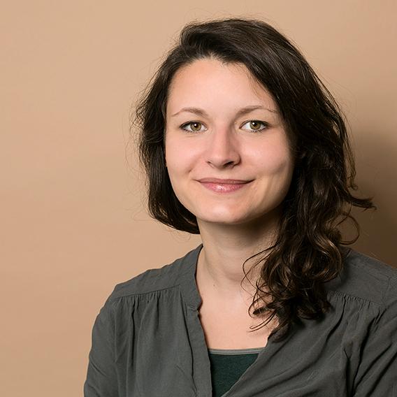 Elisa Hein