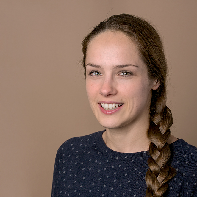 Lena Durchholz