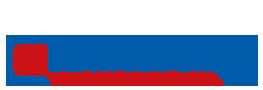 Logo Paritätischer Gesamtverband